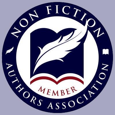 NonFiction Authors Association Member